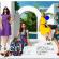 Вебинар: Продвижение новой коллекции платьев Faberlic